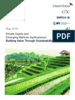 PE_EMAgribusiness_ValueThroughSustainability.pdf