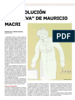 18_20_Puy Revolucion Educativa de MACRI