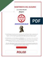 CURIOSAS COINCIDENCIAS.pdf