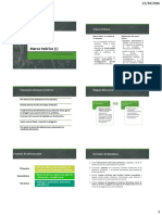 InvIng5.PDF