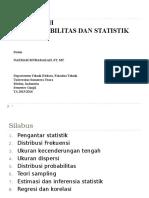 839_probabilitas Dan Statiska 2015
