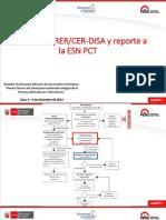 3. Evaluación Crer&Cer_disa