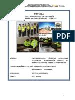 7. PROCEDIMIENTOS TECNICAS POLICIALES (1).pdf