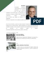 FERNANDO BELMONT Yanbal Enproceso