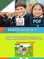 estrategiasdecomprenisonlectora.pdf