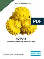 Secoroc Rotary
