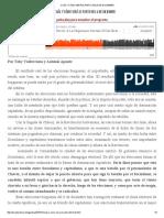 CUÁL Y CÓMO SERÁ EL PARTO DEL 6 DE DICIEMBRE.pdf