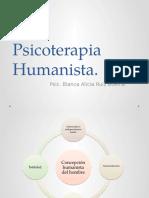 Expo Humanismo