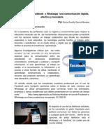 reportaje de caso exitoso innovacion educativa