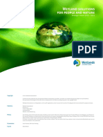 Strategic Intent 2015-2025 Final Rgb_single Pages v2