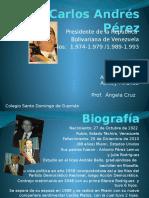 carlosandresperez-130412161458-phpapp02