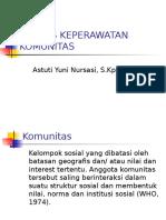 Keperawatan-Komunitas-2-Pertemuan-1.ppt