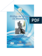CODIGO TRABAJO LEYES INTERNACIONALES.pdf