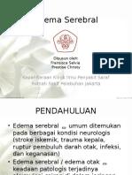 Edema Serebral PPT.pptx