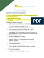 Gestión de Operaciones.docx