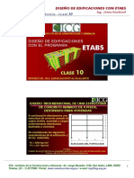 ICG-ET2007-10.pdf