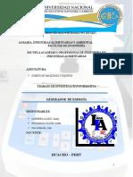 DISEÑO-PROYECTO.-finaldocx