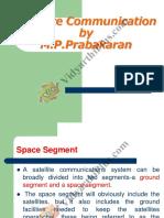 14-SatCom Part3 Space Segment