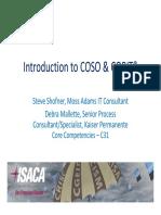 Coso vs Cobit31.pdf