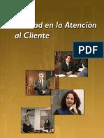 Manual u3 Cac 2014