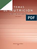 Temas de Nutrición básica.pdf