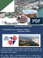 Zona Libre de Colon (2).pptx