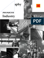 Radiography-in-Modern-Industry (1).pdf