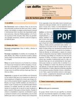11813-guia-actividades-cuadernos-un-delfin.pdf