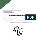 ELNIHILISMOdeFrancoVolpi_ExN