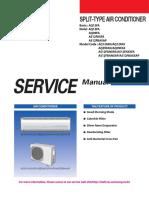AQ 09 12 FAN Service Manual.pdf