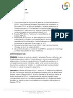 Resolución N 7 2016-2-JF-F