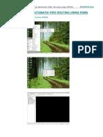 Manual+PDMS+Router.pdf