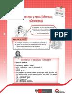sesion_mat3g_9.pdf