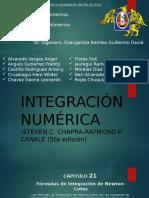 INTEGRACION-1