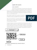Propiedades principales del concreto.docx