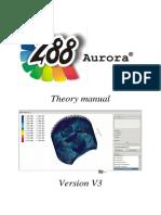 Z88 Aurora Theory Guide