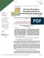 Dialnet-EstrategiasDidacticasParaLaSolucionCooperativaDeCo-1034535