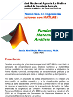 AN 01 FUNDAMENTOS Y ANALISIS DE ERROR.pdf