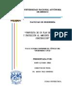 tesis propuesta