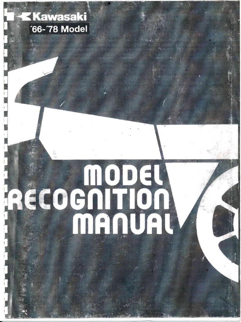 Kawasaki 1974 H1E /& 1975 H1F 12 Piece Warning and Service Label Set
