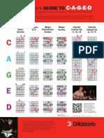 CAGED_System.pdf