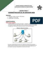 Lab Oratorio No 7 Admin is Trac Ion de Un Servidor Web[1].(2)