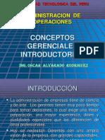 1.1.Gestion de Operaciones-i PDF