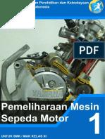 Pemeliharaan Mesin Sepeda Motor.pdf