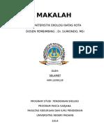 Hutan_Pinggir_Kota.docx