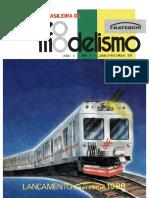 revista_bras_ferreomodelismo-01.pdf