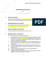 society-moa-template.pdf