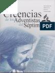 28creenciasadventistasseptimodia.pdf
