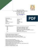 Dr. Vanessa Kusumawardhani,Dipl.cidesco,Dipl.cibtac