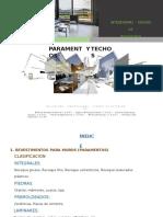 TECHOSYPARAMENTOS.pptx